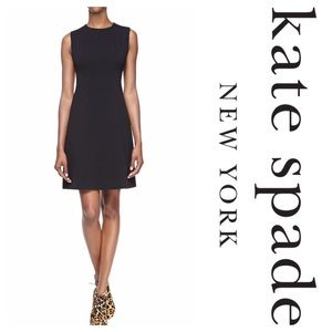 New Kate Spade New York 'Sicily' Sheath Dress
